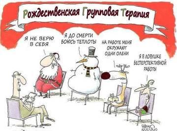 http://s7.uploads.ru/t/5rKF9.jpg