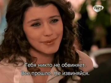 http://s7.uploads.ru/t/5wXzp.jpg