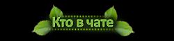 http://s7.uploads.ru/t/5wgBx.png
