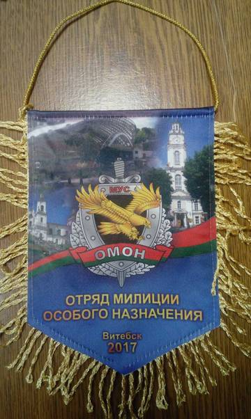 http://s7.uploads.ru/t/5xoZh.jpg