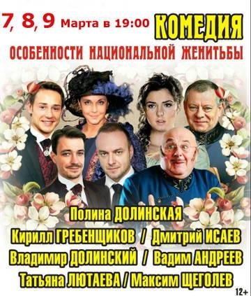 http://s7.uploads.ru/t/62EjG.jpg