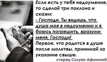 http://s7.uploads.ru/t/62bIW.jpg