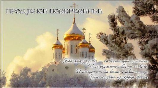 http://s7.uploads.ru/t/647Tr.jpg