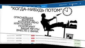 http://s7.uploads.ru/t/65wlx.jpg