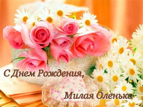 http://s7.uploads.ru/t/672i5.jpg