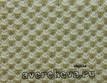 http://s7.uploads.ru/t/68fGw.jpg