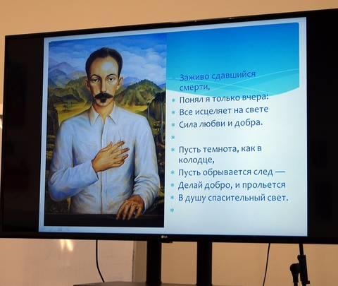 http://s7.uploads.ru/t/6A5aB.jpg