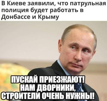 http://s7.uploads.ru/t/6CQRh.jpg