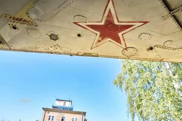 http://s7.uploads.ru/t/6CWk9.jpg