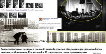 http://s7.uploads.ru/t/6GXbI.jpg