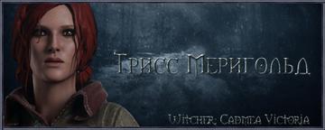 http://s7.uploads.ru/t/6KiT9.png
