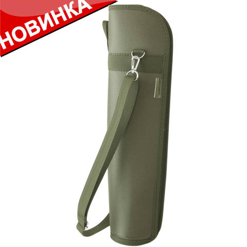 http://s7.uploads.ru/t/6Kp2o.jpg
