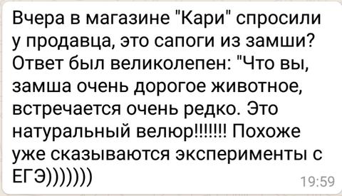 http://s7.uploads.ru/t/6LfRk.png