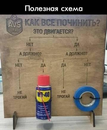 http://s7.uploads.ru/t/6NtUS.jpg