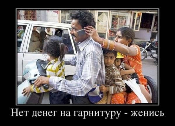 http://s7.uploads.ru/t/6S4NI.jpg