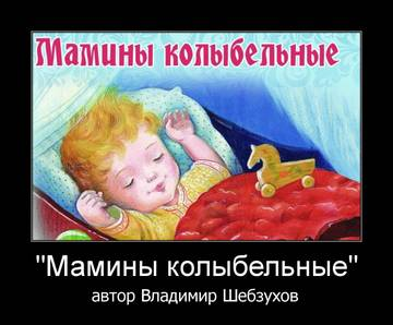 http://s7.uploads.ru/t/6W8BN.jpg