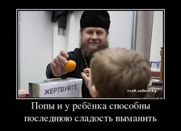 http://s7.uploads.ru/t/6XgaF.jpg