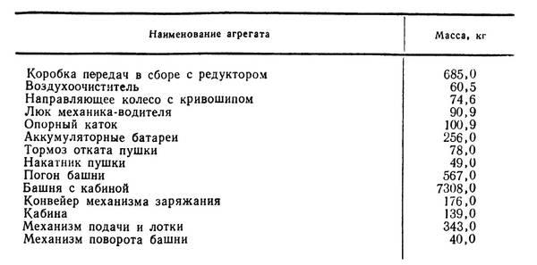 http://s7.uploads.ru/t/6ZJOf.jpg