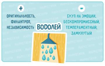 http://s7.uploads.ru/t/6aAFT.jpg