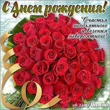 http://s7.uploads.ru/t/6ahvj.jpg