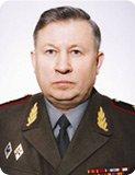 http://s7.uploads.ru/t/6cSPa.jpg