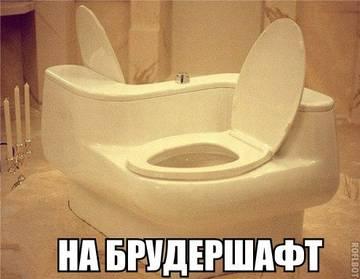 http://s7.uploads.ru/t/6fZx1.jpg