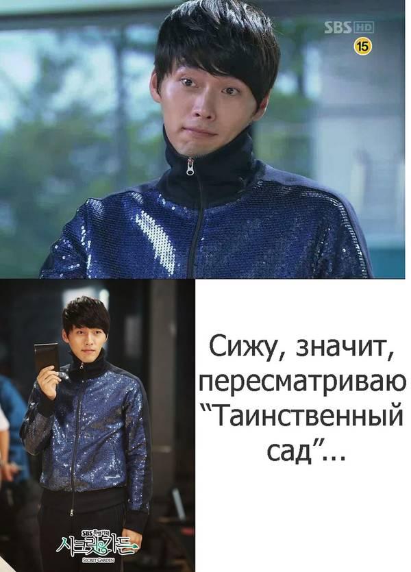 http://s7.uploads.ru/t/6h5VX.jpg