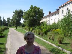 http://s7.uploads.ru/t/6iOhb.jpg