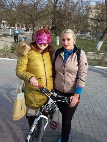 http://s7.uploads.ru/t/6jo49.jpg