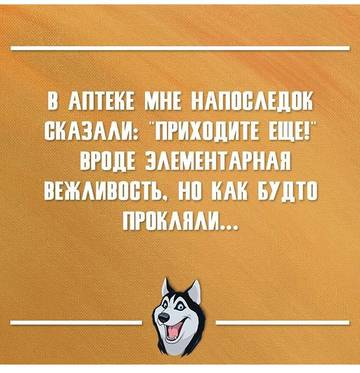 http://s7.uploads.ru/t/6ksSB.jpg