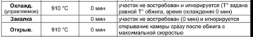 http://s7.uploads.ru/t/6pOhX.png