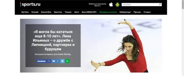 http://s7.uploads.ru/t/6yHsX.jpg