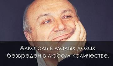 http://s7.uploads.ru/t/6zT9J.jpg