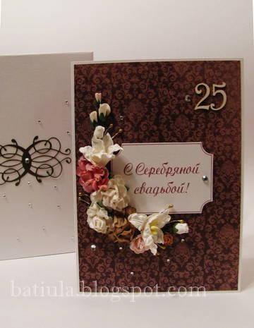 http://s7.uploads.ru/t/71tTI.jpg