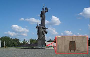 http://s7.uploads.ru/t/72B5b.jpg