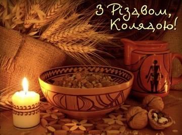 http://s7.uploads.ru/t/72lrO.jpg