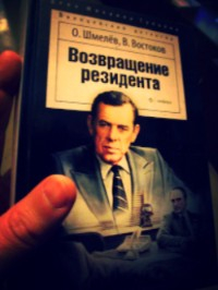 http://s7.uploads.ru/t/735ck.jpg