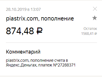 http://s7.uploads.ru/t/73fwS.png