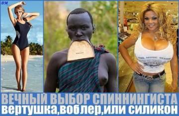 http://s7.uploads.ru/t/75VGp.jpg