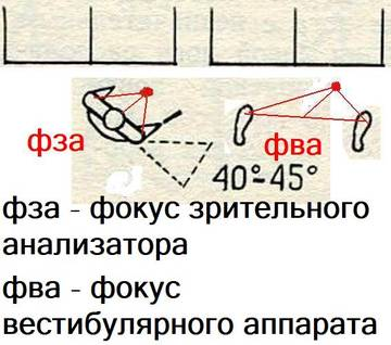 http://s7.uploads.ru/t/78CSk.jpg