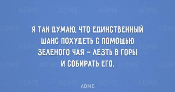 http://s7.uploads.ru/t/7BGMV.jpg