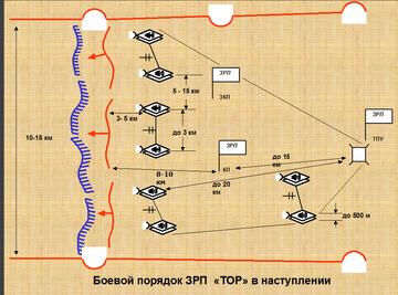 http://s7.uploads.ru/t/7C3eU.png