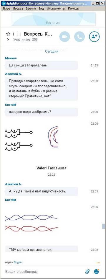 http://s7.uploads.ru/t/7CPSO.jpg