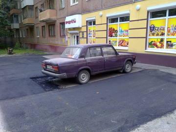 http://s7.uploads.ru/t/7DF01.jpg