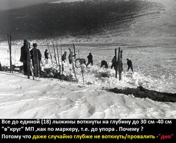 http://s7.uploads.ru/t/7EMFr.jpg