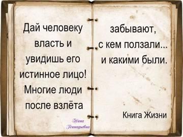 http://s7.uploads.ru/t/7EmYX.jpg