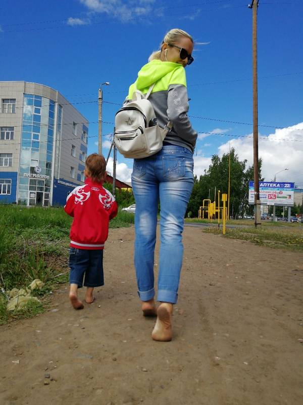 http://s7.uploads.ru/t/7FUC0.jpg