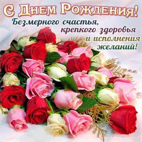 http://s7.uploads.ru/t/7HR0m.jpg