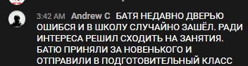 http://s7.uploads.ru/t/7K5k6.png