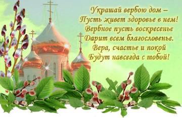 http://s7.uploads.ru/t/7M4wU.jpg